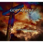 god_so_love