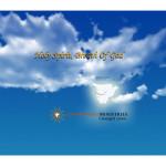 holy_spirit_the_breath_of_god