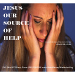 jesus_our_source_of_help