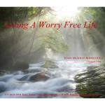 living_a_worry_free_life