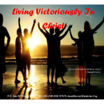 living_victoriously_in_christ