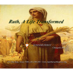 ruth_a_life_transformed