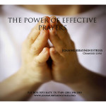 the_power_of_effective_prayers