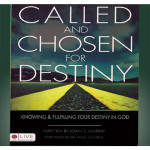called-and-chosen-for-destiny_cd