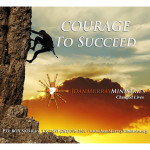 courage_to_succeed