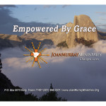 empowered_by_grace