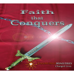 faith_that_conquers