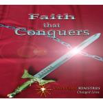 faith_that_conquers
