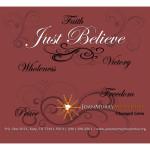 just_believe