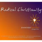 radical_christinanity