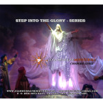step_into_the_glory_series
