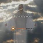 the_return_of_jesus