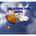 unlocking_our_gifts