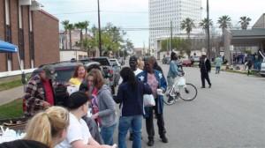 Summer Galveston 2010